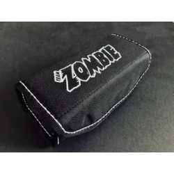 Team Zombie Lipo battery safety charging & carrying pouch (ultra thick)