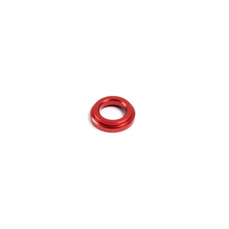 Infinity Aluminum Differential Thrust Bearing Washer