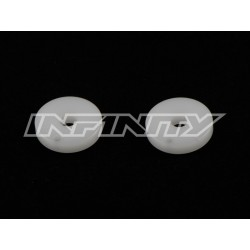 Infinity Shock Piston 1,3mm...