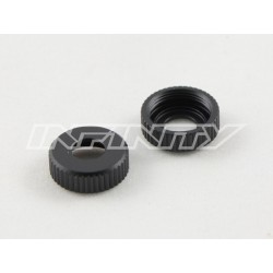 Infinity Shock Lower Cap (2)