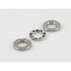 Infinity 5mm Thrust Bearing SP