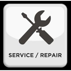 Servizio riparazione...