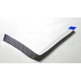 Flex display iCharger - 308 / 406 / 4010
