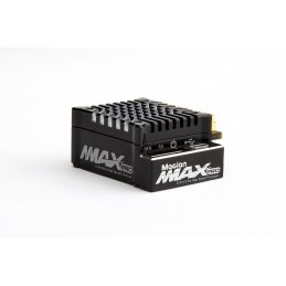 Maclan MMAX Pro 1/10 Competition 160A ESC