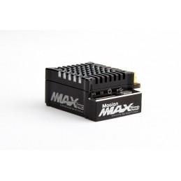 Maclan MMAX Pro 1/10...