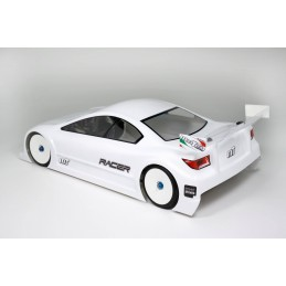 Mon-Tech Racing RACER Touring 1/10 190mm