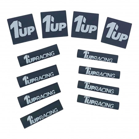 copy of 1UP RACING PRO BATTERY TAPE