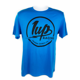 1up Racing Anyware Tee