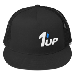 copy of 1UP RACING PRO...