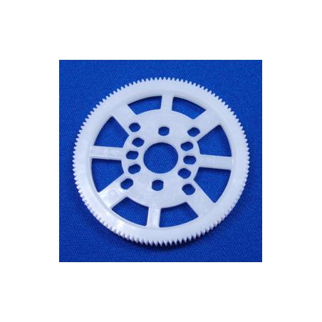 Xenon PR Spur Gear 64P 88T-116T