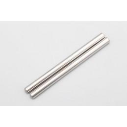 BD7 Rear Inner Suspention Arm Pin (3×45mm)