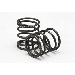 BD9 Progressive Shock Spring (2.50-2.80) by AXON