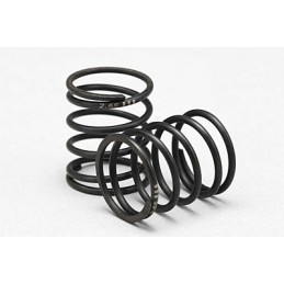 BD9 Linear Shock Spring...