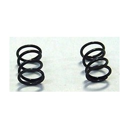 Front Spring for pan car (2pcs) 0.450mm