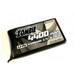 Team Zombie Li-Po 4400mah...