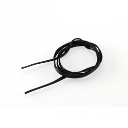 RUDDOG RX Wire (Black/1m)