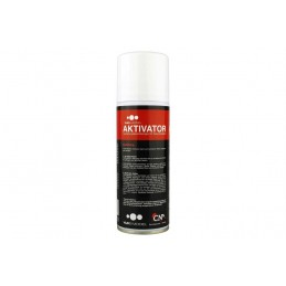 MR33 Aktivator Spray 150 ml