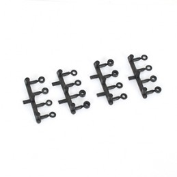R12 Plastic Shims (1/2/3mm)...