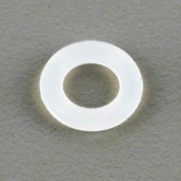 O'ring 5x2(4pcs) R1041006
