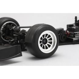 Yokomo YR-10 Formula ver.ETS