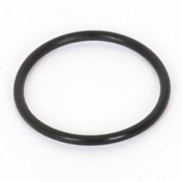 O'ring 13x1 (2pcs) R104013
