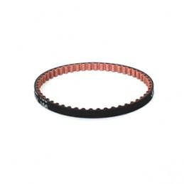 R11F Belt 156-3.5mm R114025
