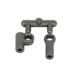 Steering Rod Ball Joint Set...