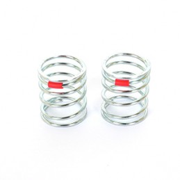 20mm Red Shock Spring...