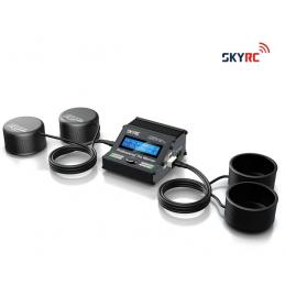 SkyRC RSTW Pro Tire Warmer...