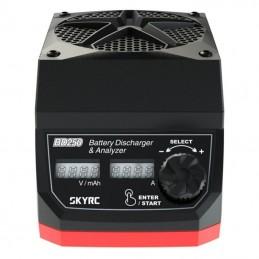 SkyRC BD250 Battery...