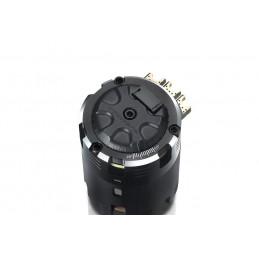 Hobbywing XeRun BANDIT G2 21.5 Sensored Brushless Motor
