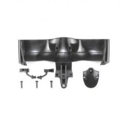 Tamiya - RC F104 J Parts - Front Wing