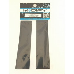 Anti-Slip Sheet with 3m coated tissue tape