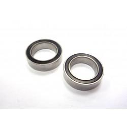 Ball-bearing 10x15x4 (2)