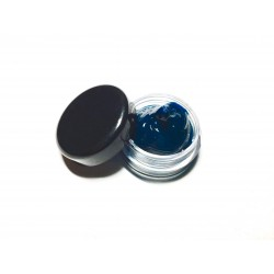 RcPro - Grasso per differenziale / Blue diff grease