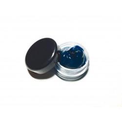 RcPro - Grasso per differenziale / Blue diff grease
