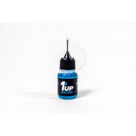 1UP RACING PRO BEARING OIL