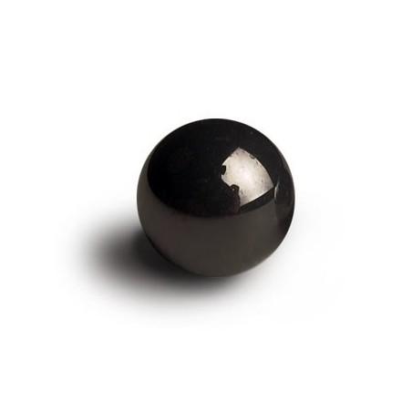 "1/8"" Ceramic Diff Ball Avid"