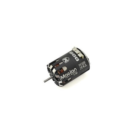 Maclan MRR Team Edition V2 Competition Sensored Brushless Motor (13.5T)