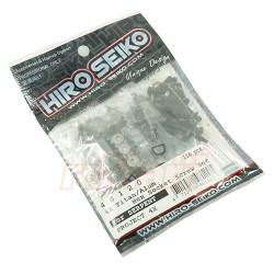 Hiro Seiko Project 4x/4x...