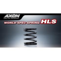 AXON World Spec Spring HLS C2.6 (Pink) 2pic