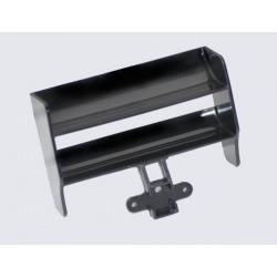 BD9 Carbon Graphite 2.00mm Upper Deck