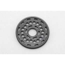 93T Machine cut spur gear (64Pitch)
