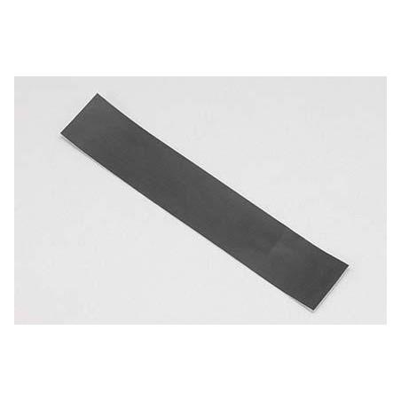 BD8/BD7 Non slip Battery Rubber Tape