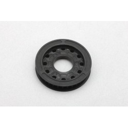 BD8/BD7'16 34T Drive Pulley for One-way/Solid Axle