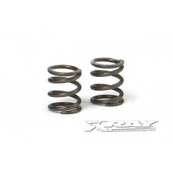 XRAY 372183 - FRONT COIL...
