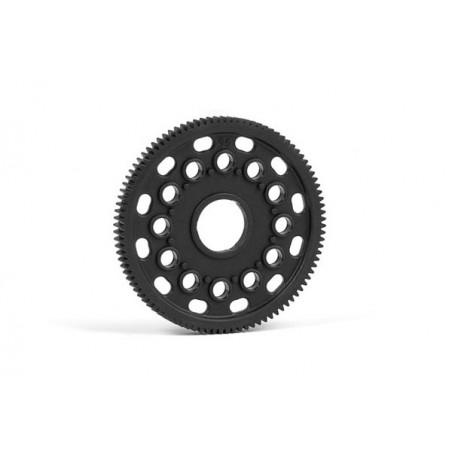 XRAY 375896 Composite Spur Gear - 96T / 64P