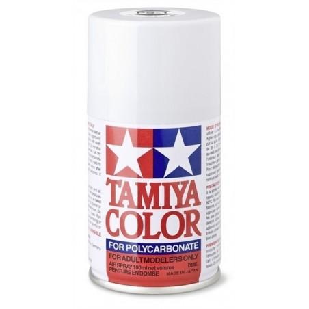 Tamiya White