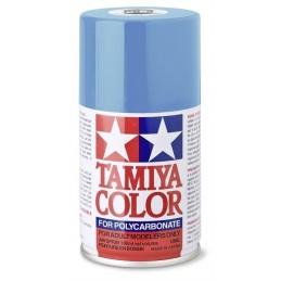Tamiya Light Blue