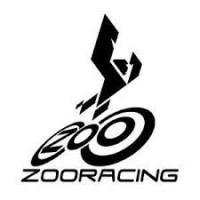 ZooRacing - 1/10 Bodies